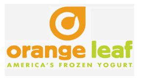 Orange Leaf Frozen Yogurt Franchise Cost & Profit Opportunity Review