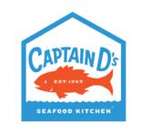 Captain D's Franchise Cost & Profit Opportunity Review